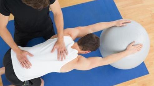 Pilates terapeutico clinic rocamar